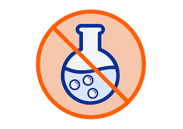 Banned Chemicals
