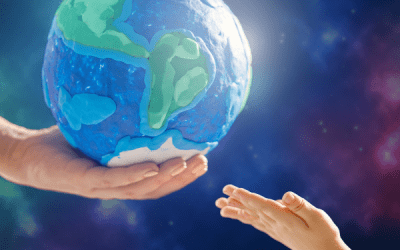 Earth Day 2021:  What are You Doing to Reduce Hazardous Materials and Substitute with Safer Alternatives?